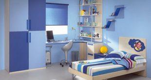 صور الوان غرف نوم اطفال , احدث ديكورات غرف اطفال
