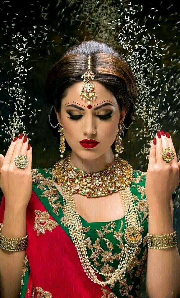 صور صور بنات هنديات , اجمل صور بنات من الهند