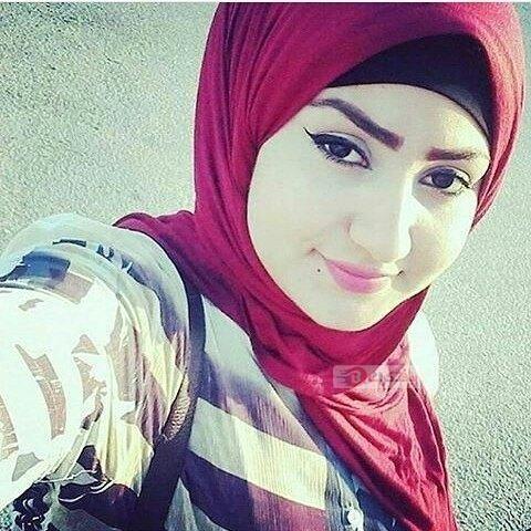 صورة صور بنات عراقيات , اجمل صور بنات العراق