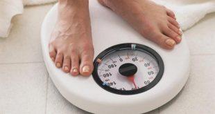 بالصور كيفية زيادة الوزن , طرق زيادة الوزن بدون ادوية 2287 2 310x165