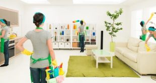 بالصور تنظيف البيوت , كيف انظف بيتي باحترافيه 2296 3 310x165