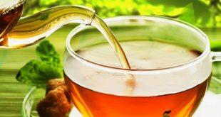 بالصور اضرار الشاي الاخضر , الشاي الاخضر فوائد واضرار 2297 3 310x165