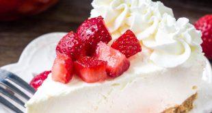 بالصور وصفات حلويات منال العالم , حلويات سهله سريعه 2307 12 310x165