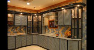 بالصور تنظيف المطبخ , طرق مبهرة لتنظيف المطابخ 2311 3 310x165