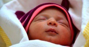 بالصور الولادة في المنام للمتزوجة , تفسير رؤية الولادة للمتزوجات 2312 3 310x165