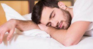 بالصور سبب كثرة النوم , كيف اتخلص من كثرة النوم 2351 3 310x165