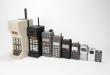 بالصور من اخترع الهاتف , تاريخ اختراع الهاتف وتطوره 2357 1 110x75