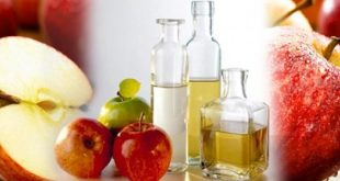بالصور فوائد خل التفاح , فوائد مذهلة لخل التفاح 2458 3 310x165