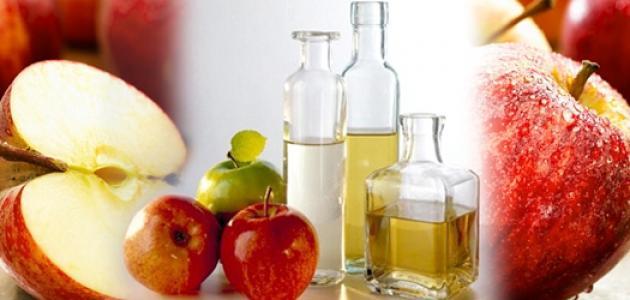 صور فوائد خل التفاح , فوائد مذهلة لخل التفاح