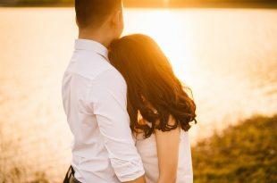 صور صور حب وغرام , اجمل خلفيات عشق ورومانسية