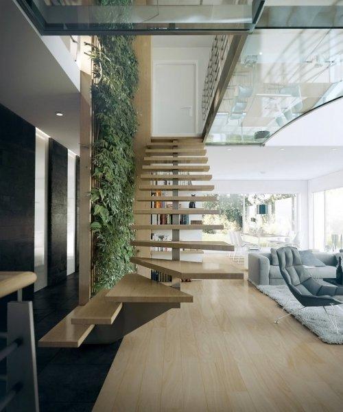 صور ديكور المنزل , اروع الافكار لتجديد ديكور منزلك