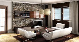 بالصور ديكور المنزل , اروع الافكار لتجديد ديكور منزلك 2499 13 310x165