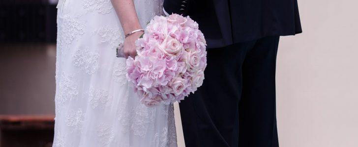 صورة حلمت اني تزوجت وانا متزوجه , تفسير حلم الزواج للمتزوجة