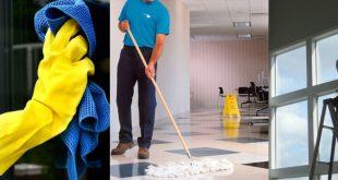 صورة شركة تنظيف منازل بالرياض , افضل شركات تنظيف البيوت في الرياض