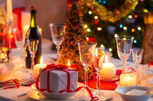 صور افكار لعشاء رومانسي , اروع ديكور مائدة العشاء الرومانسي