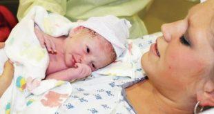 بالصور كيفية الولادة , كيف تتم عمليه الولاده 2722 3 310x165