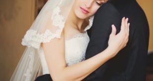 بالصور حلمت اني تزوجت وانا عزباء , ماهو تفسير حلم الزواج لغير المتزوجة 3413 3 310x165