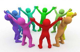 صور تعبير عن التعاون , موضوع تعبير عن التعاون فى المجتمع