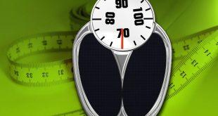 بالصور حساب الوزن المثالي , طريقة معرفة الوزن المثالى للجسم 3469 3 310x165