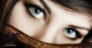 صور صور العين , اجمل صور للعيون