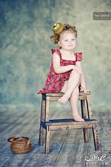 صورة اجمل صور اطفال بنات , صورة وخلفيات بنت جميله