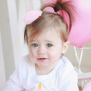 اجمل صور اطفال بنات صورة وخلفيات بنت جميله كيوت
