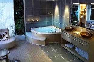 صورة ديكورات حمامات , صور لاجمل الحمامات