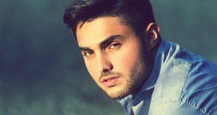 صورة صور شباب عرب , اجمل خلفيات وصور للشباب العرب
