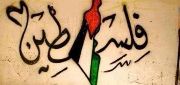 صورة صور عن فلسطين , اجمل الخلفيات الفلسطينية