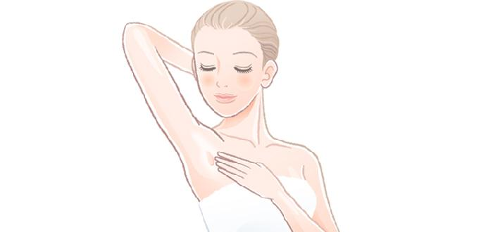صورة خلطه لتبيض الجسم , وصفات طبيعية لتفتيح الجسم