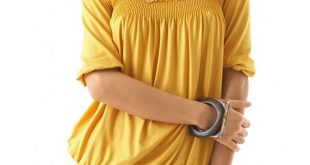 صورة صور ملابس نسائية , اجمل صور لملابس حريمى