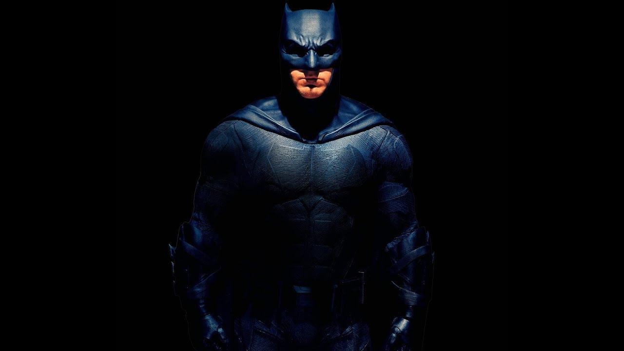 صور سكس كرتون باتمان