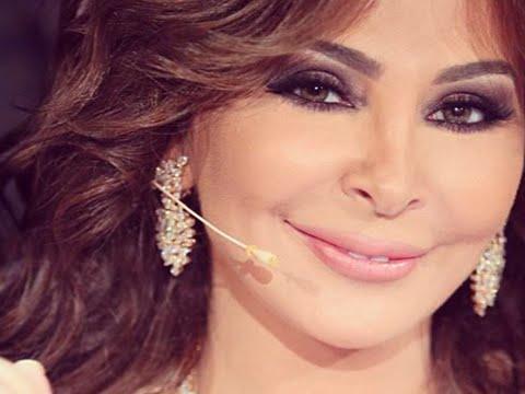 صورة فنانات لبنانيات , صور ممثلات لبنانيات