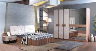بالصور صور غرف النوم , اجمل الصور لغرف نوم مودرن و كلاسيك 930 10 310x165