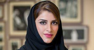 بنات اماراتيات , اجمل صور بنوتات اماراتيات