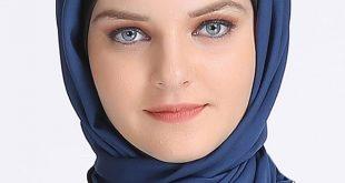 صور حجاب اسلامی , حجاب شرعي شيك و جميل