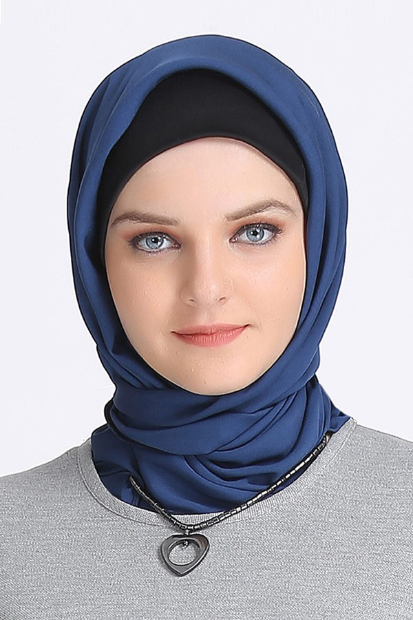 صورة حجاب اسلامی , حجاب شرعي شيك و جميل