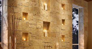 صور ديكورات جدران , ديكورات جدران جميلة