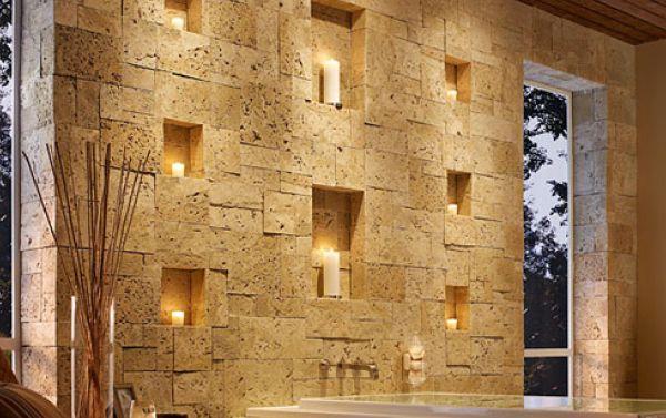 صورة ديكورات جدران , ديكورات جدران جميلة