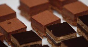 بالصور حلويات سهلة واقتصادية بدون فرن , اسرع الحلويات و اجملها 2374 12 310x165