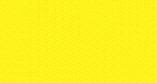 صورة خلفية صفراء , اروع تصميمات الخلفيات الصفراء