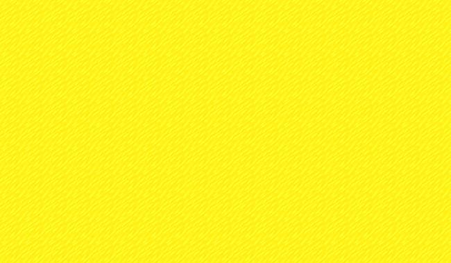 اذهب للمشي وحي مستطيل خلفيات صفراء للتصميم سادة Findlocal Drivewayrepair Com