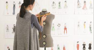 صور تصميم ازياء , اروع تصميمات الملابس الناجحة