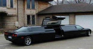 صورة اكبر سيارة في العالم , تعرف معنا على احدث انواع السيارات