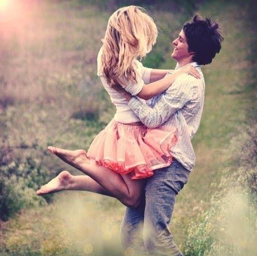 صورة صور حب حلوه , اجمل خلفيات رومانسية