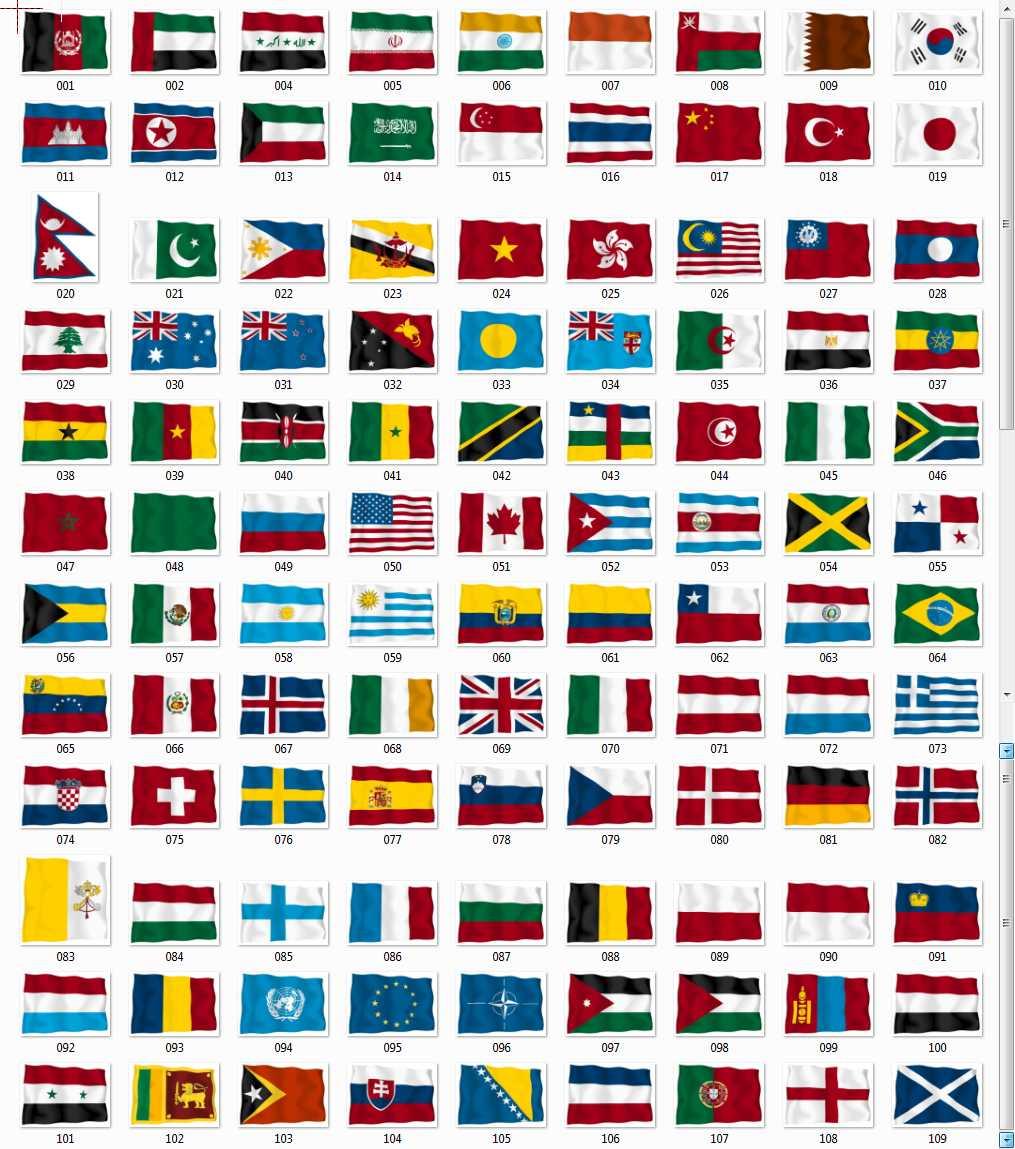 صورة اسماء جميع دول العالم , قوائم بها جميع اسماء الدول وعواصمها