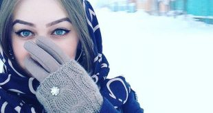 صورة الجمال الشيشاني , اجمل فتيات الشيشان