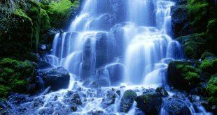 صور اروع الصور للطبيعة , صور طبيعيه خياليه