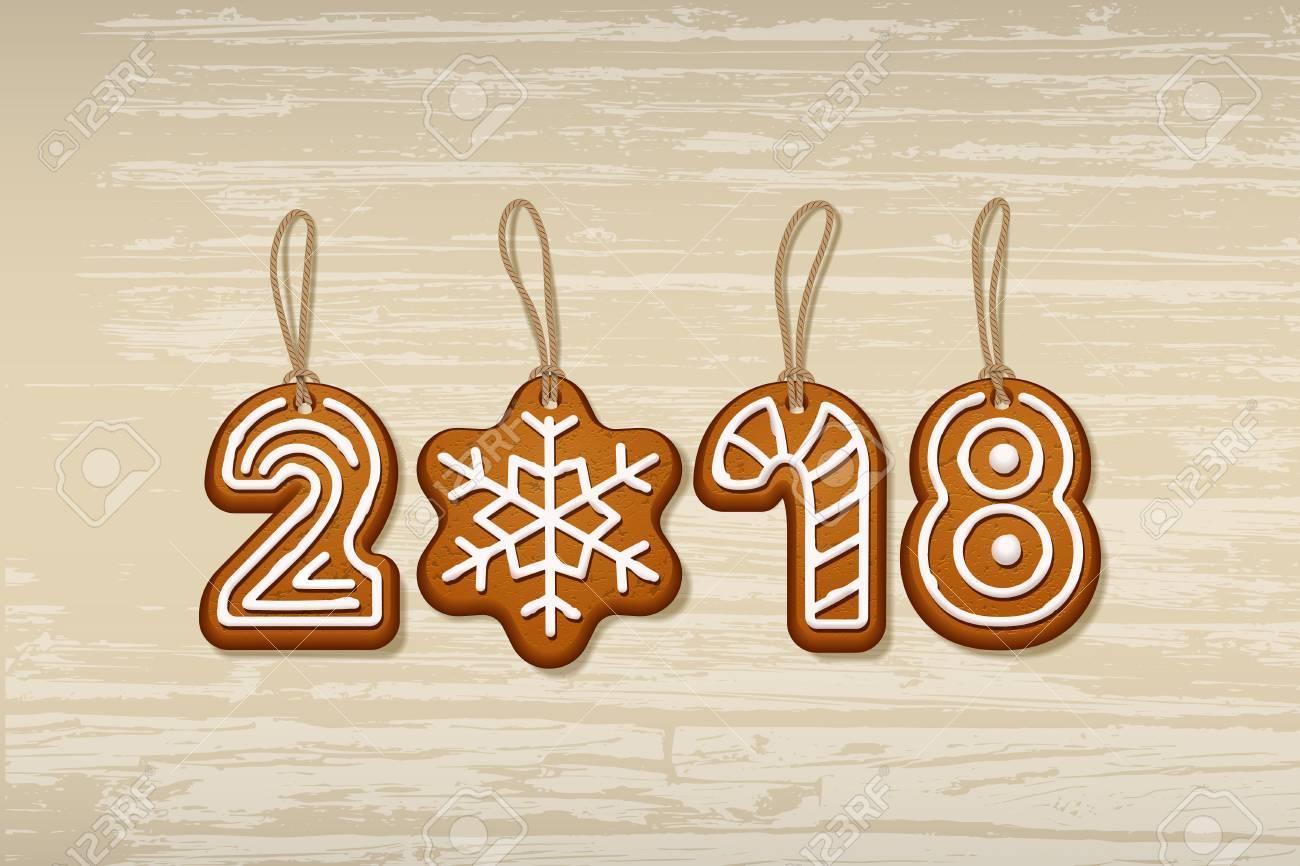 صور صور عن العام الجديد , صور مشرقة للعام الجديد