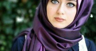 صور فتيات محجبات , اجمل فتيات بالحجاب